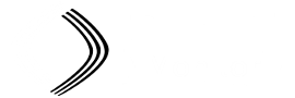 Brazil Monitor
